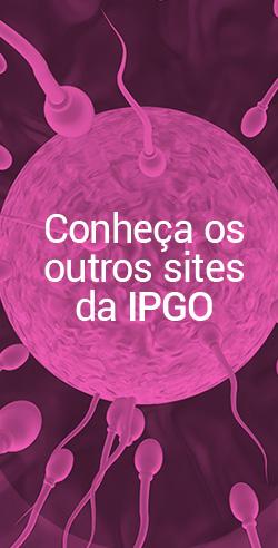 Outros sites da IPGO