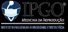 Blog IPGO